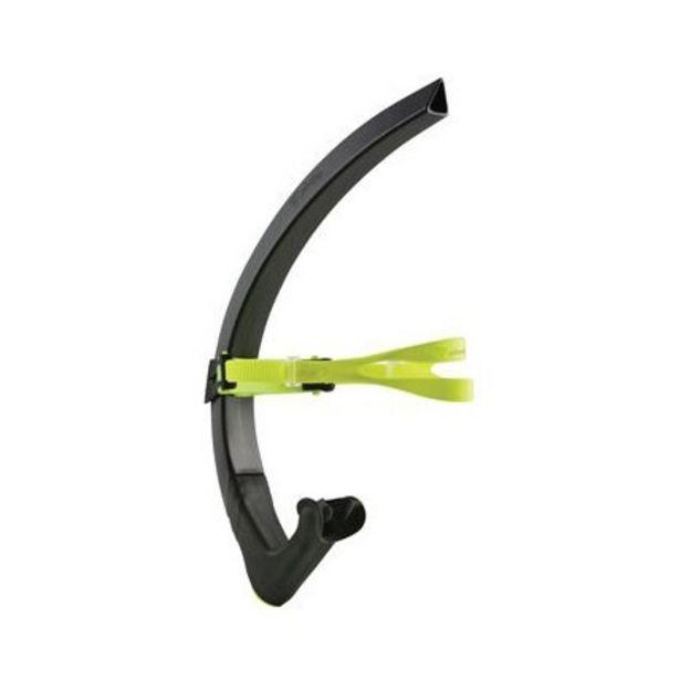 Oferta de Tubo snorkel Aqua Sphere MP Tuba Focus por 23,99€
