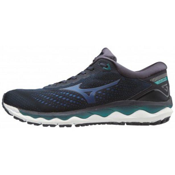 Oferta de Zapatillas de running Mizuno Wave Sky 3 por 109,99€