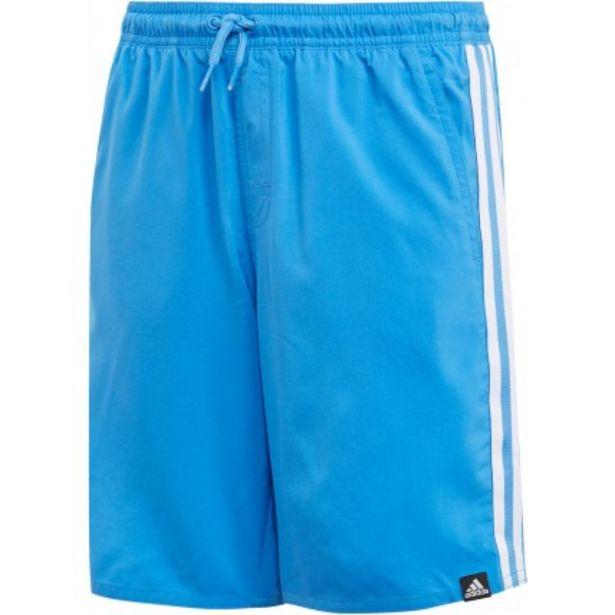 Oferta de Bañador Adidas Swim Shorts Hombre por 19,99€