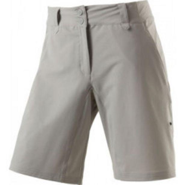 Oferta de Pantalones cortos McKINLEY Otira por 20,99€