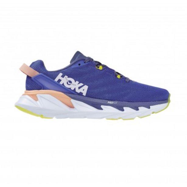 Oferta de Zapatillas de running Hoka One One Elevon 2 por 114,99€