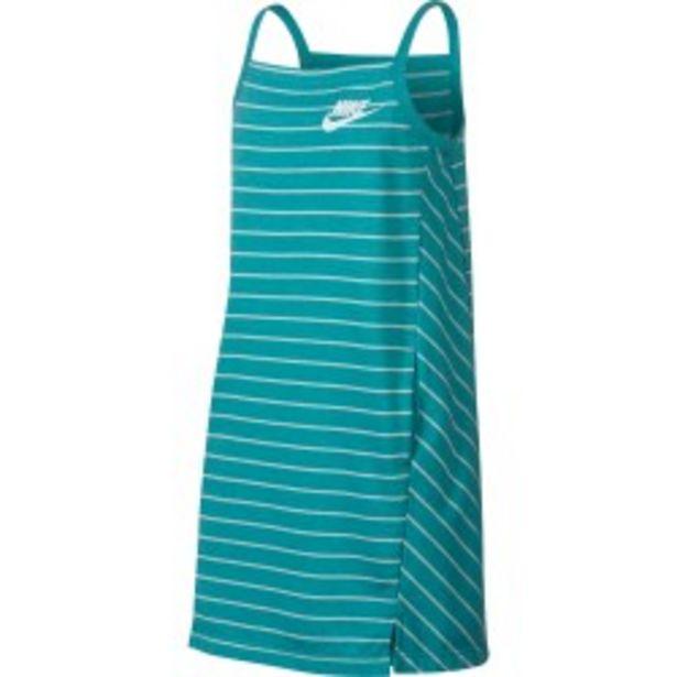 Oferta de Vestido Nike Sportswear por 24,99€