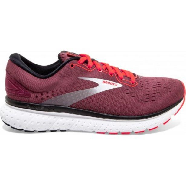Oferta de Zapatillas de running Brooks Glycerin 18 por 118,99€