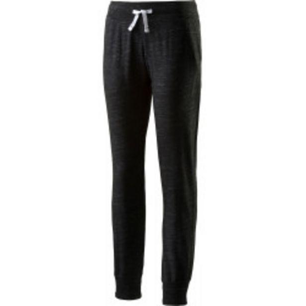 Oferta de Pantalones Energetics Calibri 4 Junior por 7,99€