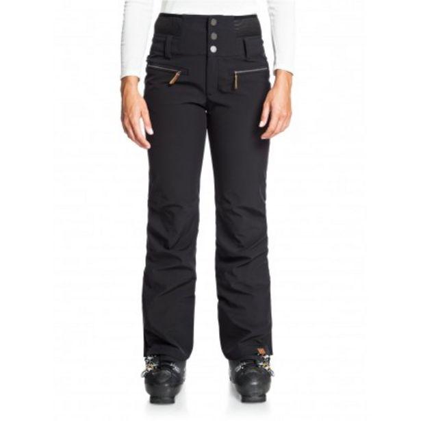 Oferta de Pantalones de esquí RISING HIGH por 139,99€