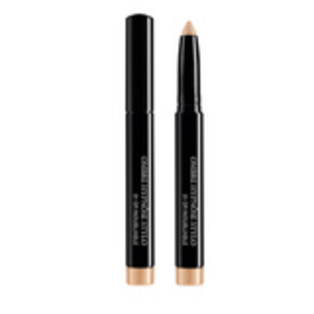 Oferta de Ombre hypnose stylo sombra en lápiz larga duración 01 por 21,45€