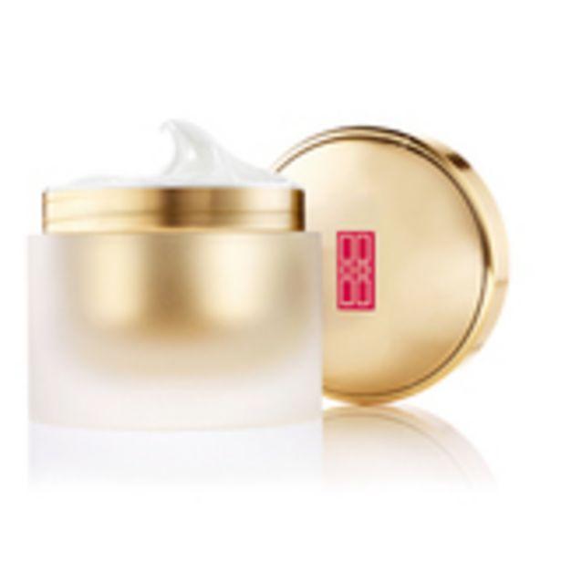 Oferta de Ceramide lift and firm day cream spf 30 crema de día reafirmante 50 ml por 50,95€