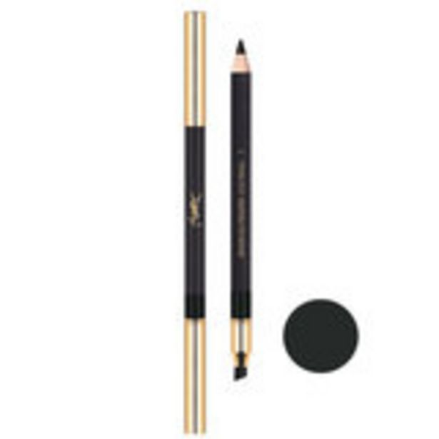 Oferta de Dessin du regard eye pencil lápiz de ojos 01 por 17,95€