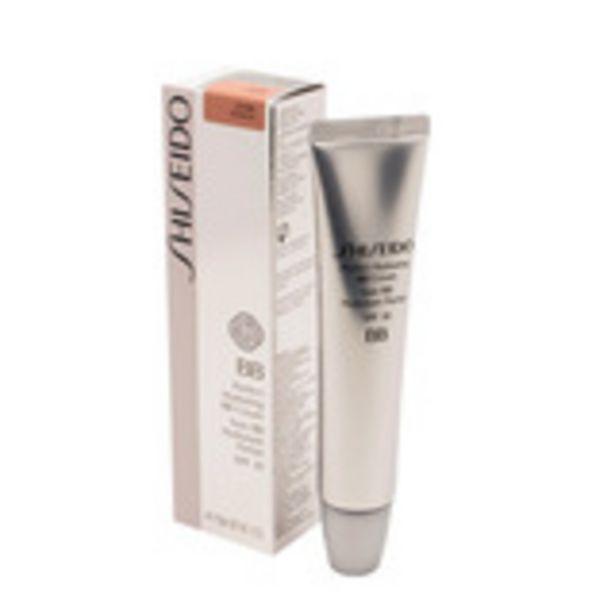 Oferta de Bb perfect hydrating bb cream hidratante con color 30 ml dark por 26,95€