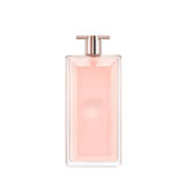 Oferta de Idôle lancôme idôle eau de parfum de mujer por 59,95€