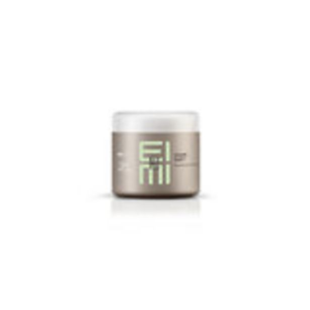 Oferta de Eimi crema moldeadora shape shift 150 ml por 8,35€