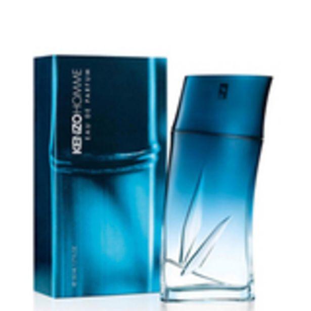 Oferta de Homme  eau de parfum de hombre por 44,95€
