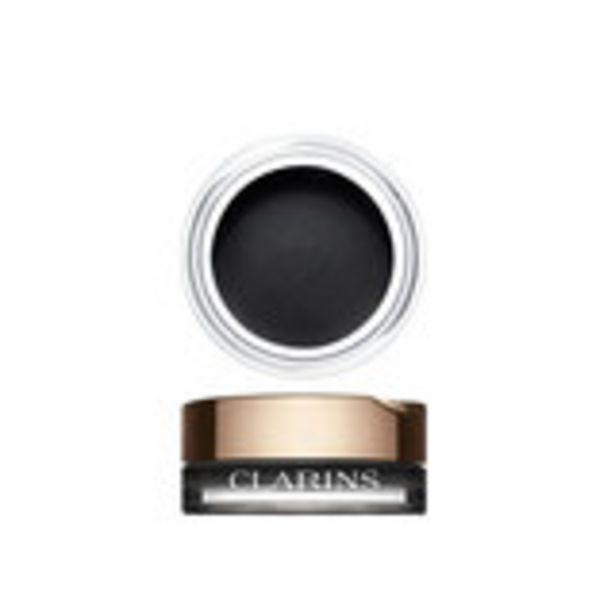 Oferta de Sombra de ojos mono n-01 nude 4 gr por 17,85€