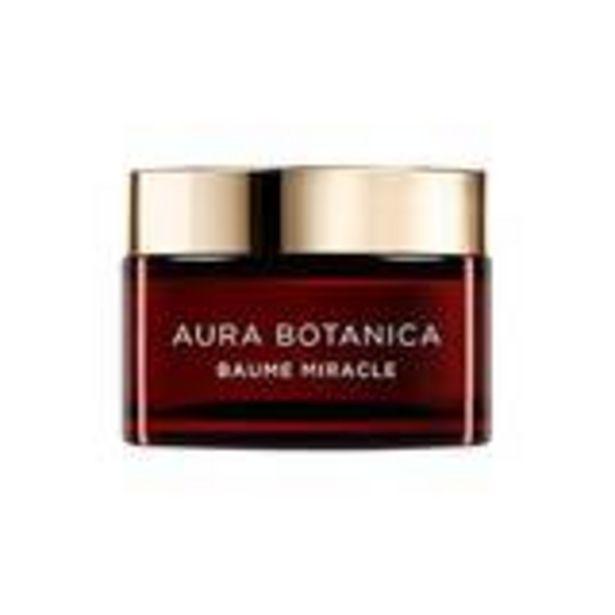 Oferta de Balsamo aura botanica 50ml por 15,99€