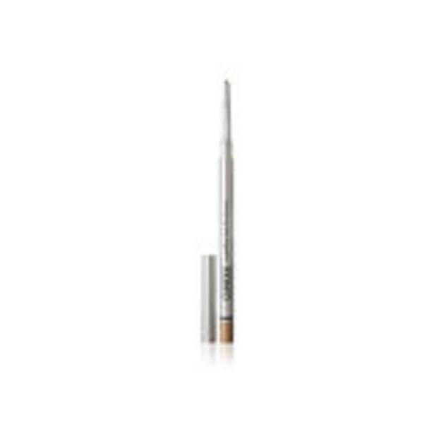 Oferta de Superfine liner soft brow 03 por 13,5€