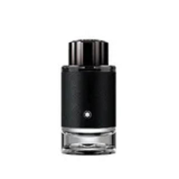 Oferta de Explorer  eau de parfum de hombre por 42,95€