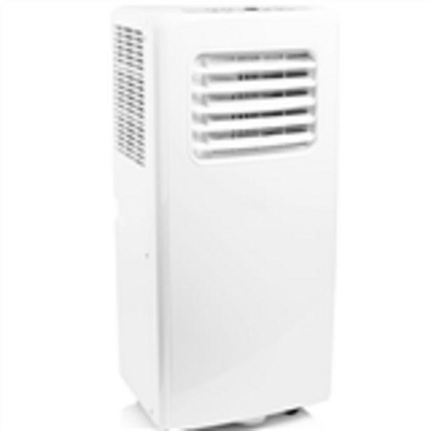 Oferta de Aire acondicionado Tristar AC-5477 1800 frigorías por 284€