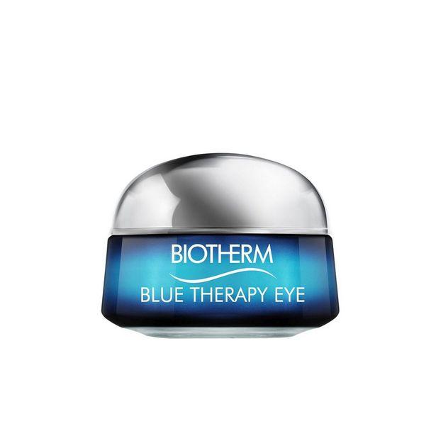 Oferta de Contorno de ojos crema  15 ml por 32,74€