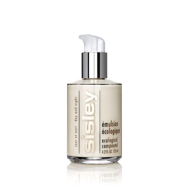 Oferta de Emulsion ecologique todo tipo de piel 125 ml por 145,25€