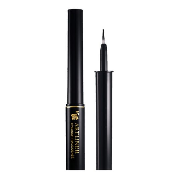 Oferta de Lancome artliner eyeliner por 25,9€