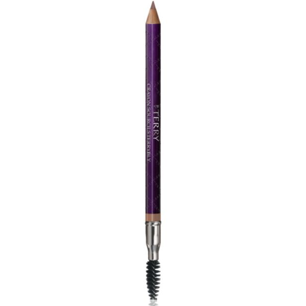 Oferta de By terry crayon sourcils terrybly lapiz de cejas por 12,99€