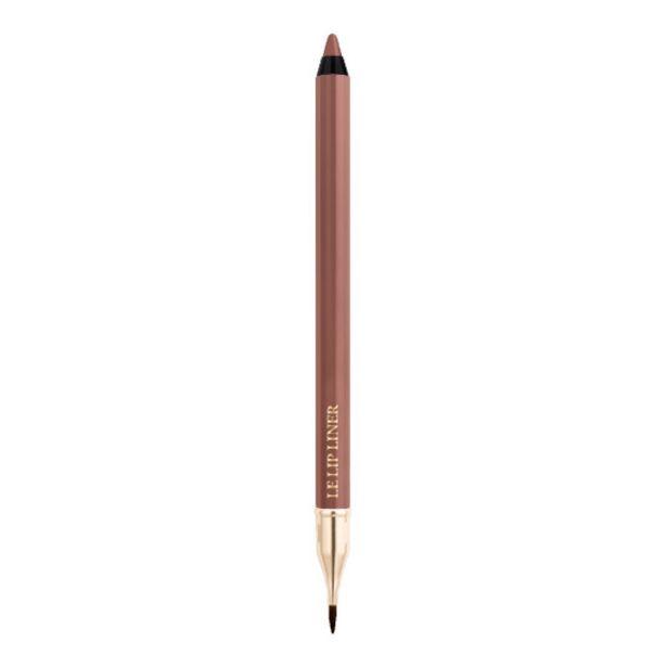 Oferta de Lancome le lip liner lapiz de labios por 18,55€