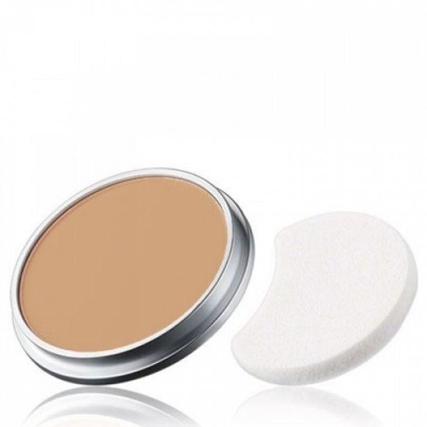 Oferta de Sensai total finish foundation base de maquillaje spf15 rec... por 64€