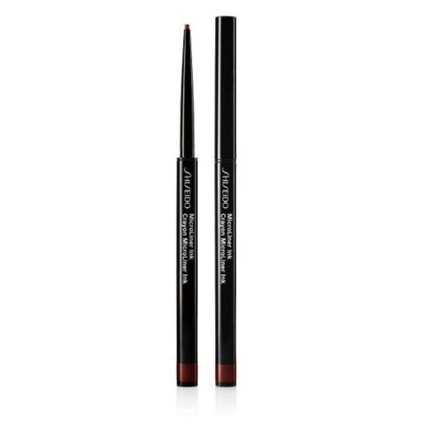 Oferta de Shiseido microliner ink eyeliner por 14€