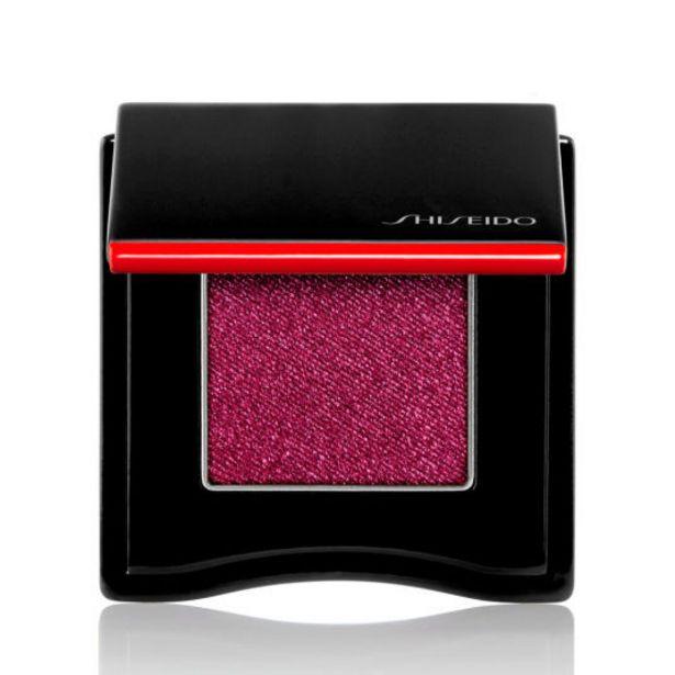 Oferta de Shiseido pop powdergel sombras de ojos momo por 16,25€