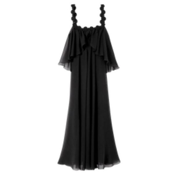 Oferta de Vestido largo por 445€