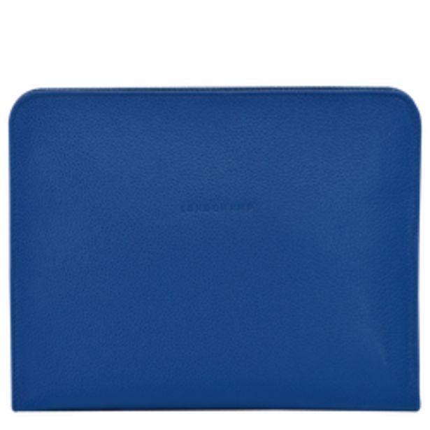Oferta de Funda de iPad® por 98€