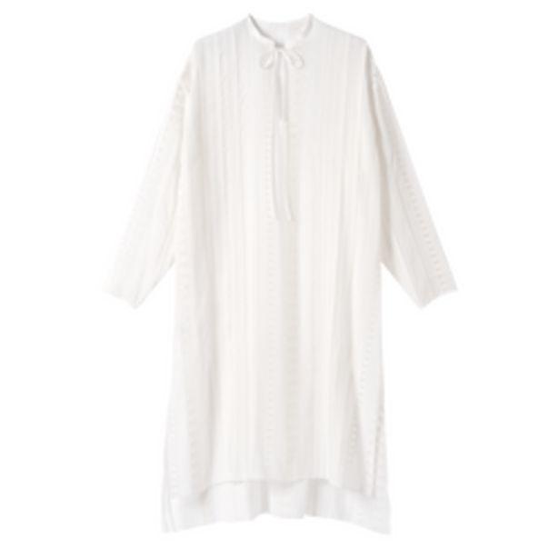 Oferta de Vestido midi por 395€