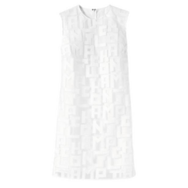 Oferta de Vestido por 395€
