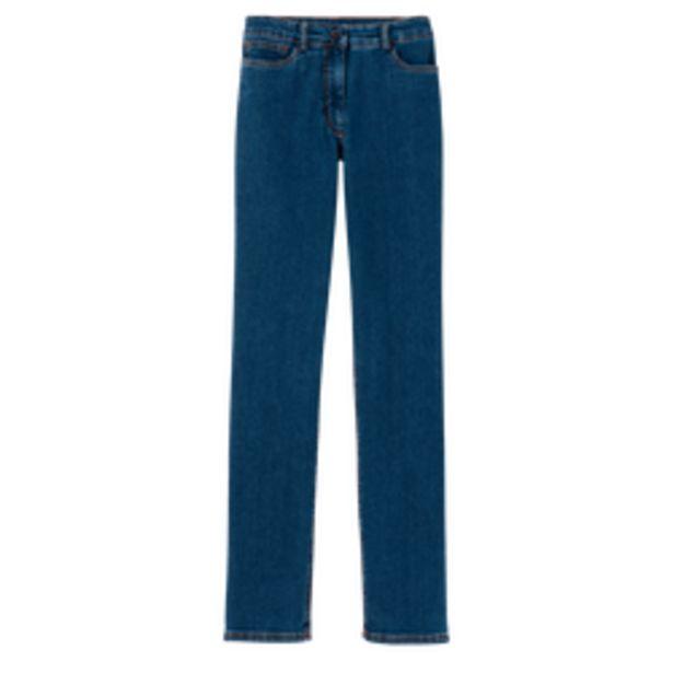 Oferta de Pantalones por 137,5€