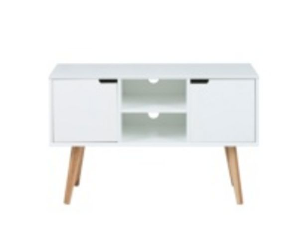Oferta de Mueble de 96 cm por 137€