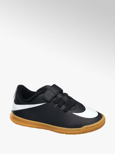 Oferta de Nike Deportiva fútbol NIKE BRAVATA por 17,49€