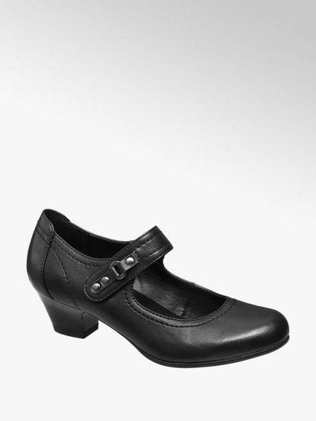 Oferta de Graceland Zapato de tacón por 11,45€