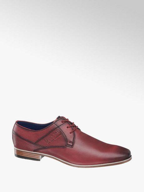 Oferta de Bugatti Zapato de vestir por 29,99€