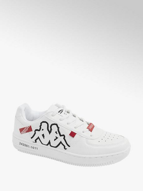 Oferta de Kappa Sneaker Kappa por 19,99€