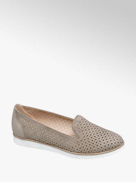 Oferta de Graceland Zapato troquelado por 11,45€