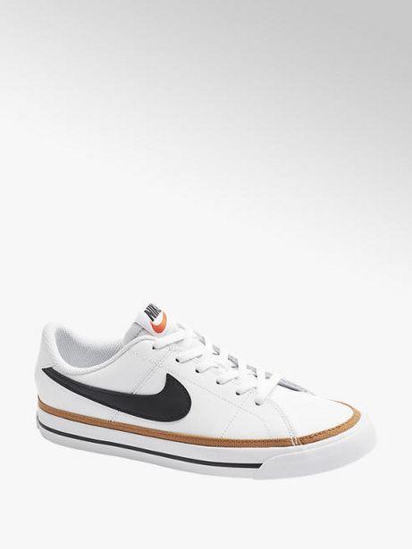 Oferta de Nike Sneaker NIKE COURT LEGACY por 39,99€