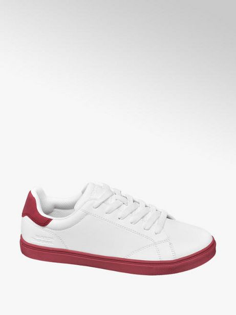 Oferta de Memphis One Sneaker por 11,49€