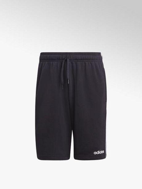 Oferta de Adidas Pantalón Corto Adidas por 17,49€