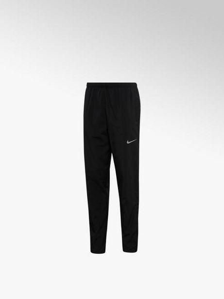 Oferta de Nike Pantalones NIKE RUN STRIPE por 19,99€