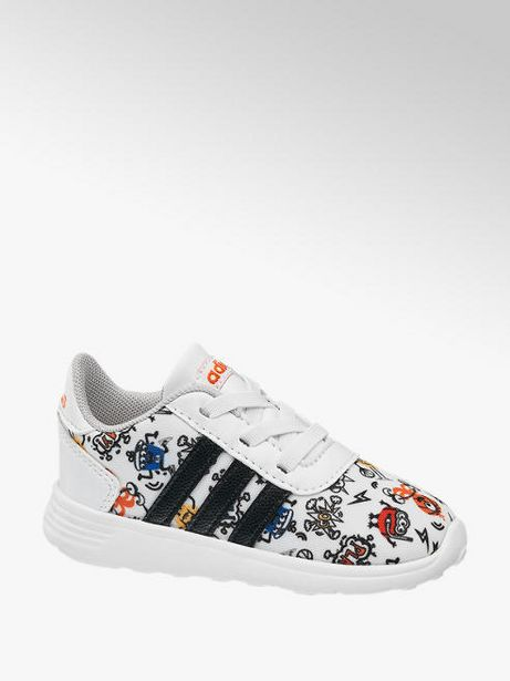 Oferta de Adidas Sneaker ADIDAS por 20,9€