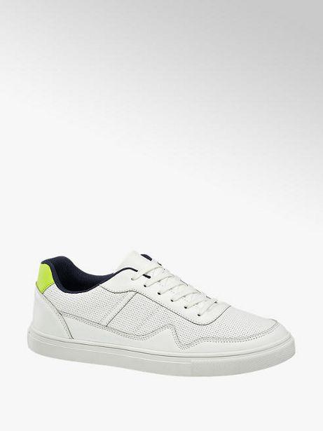 Oferta de Memphis One Sneaker por 12,49€