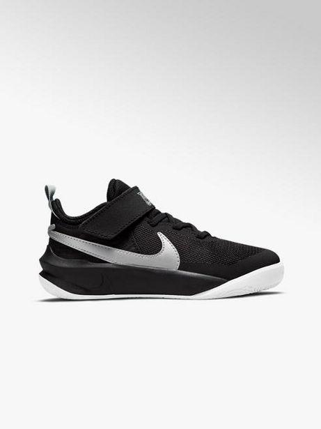 Oferta de Nike Deportiva con velcro NIKE TEAM HUSTLE D10 por 35,99€