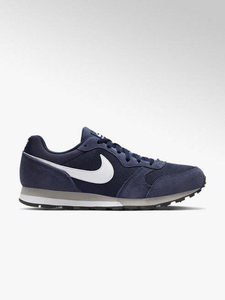 Oferta de Nike Sneaker Nike MD RUNNER 2 por 32,49€