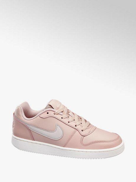 Oferta de Nike Sneaker NIKE EBEMON LOW por 29,95€