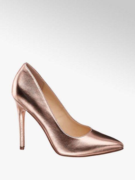 Oferta de Catwalk Zapato de tacón por 17,49€